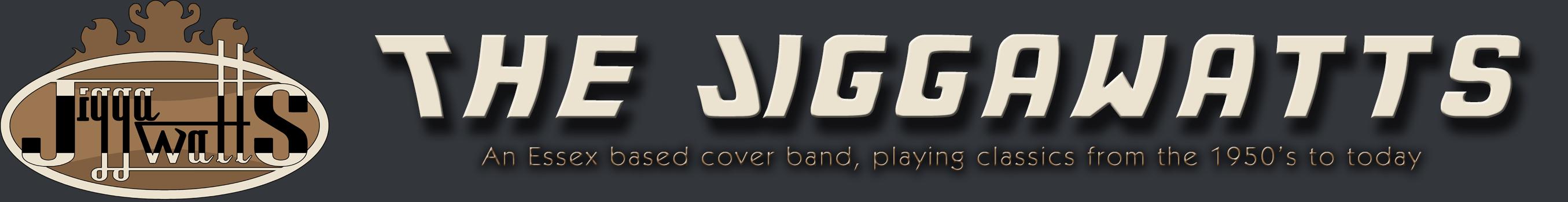 The Jiggawatts